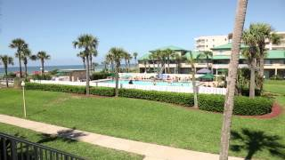 Seaspray Condominiums BeachGuide Ft Walton Beach FL By TheDestinPhotographer com