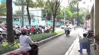 видео Какая погода во Вьетнаме в апреле: климат, осадки