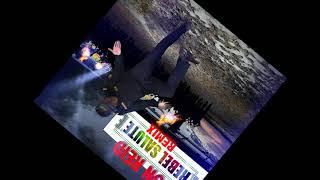 Don Reid - Rebel Salute Remix - August 2019