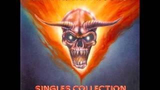 Heavy Metal Records - Singles Collection Vol.1 (Full Release)