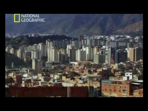 Consecuencias: América Latina - Populismo (Parte 1/6)