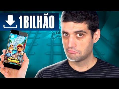 O jogo do BILHÃO, Galaxy S9 no Brasil e Far Cry 5