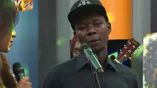 K24 Jam Sessions: Events Edition with Abaki Simba (Part 1)