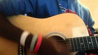 High School Musical- Start Of Something New(Acoustic).wmv