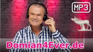 """Domian4Ever """"Ein Mesch hat Angst vor mir"""" 2017-02-24 📼"""