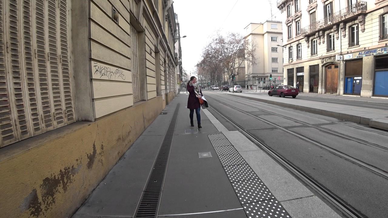 Street walk celebrities pics 69