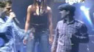 Fettes Brot - Live Colorline Arena Hamburg Part 21