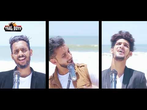 KL 13 - New Mashup 2017   New Malayalam Tamil Hindi Mashup Songs 2017   Super Hit Mashup