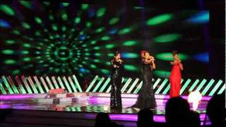 Download Lagu Dimana Dimana Shylla,Jaclyn Victor & Ning baizura MP3