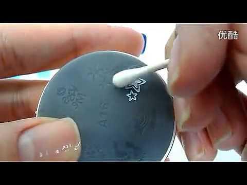 Dụng cụ in móng tay - binhgiangshop.com