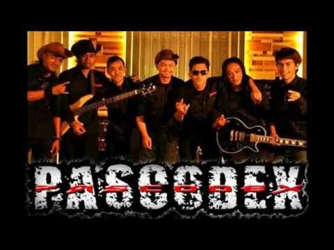 Pascodex - Tunggara Budak Sakola Live at MUFASH Karawang