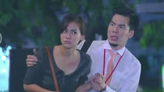 Video Film terbaru lucu komedi romantis thailand part#5   subtitle indonesia download MP3, 3GP, MP4, WEBM, AVI, FLV September 2018