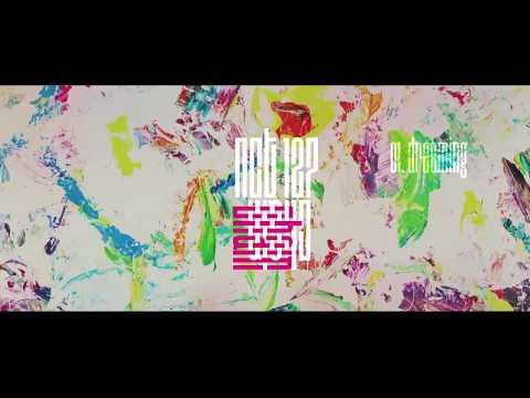 NCT 127 / 5月23日日本デビューミニアルバム「Chain」全曲ダイジェスト