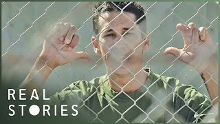 Crisis Point: Australia's Packed Jails (Prison Documentary) | Real Stories