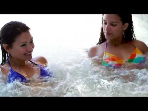 Leisure Time Free® Spa Care System