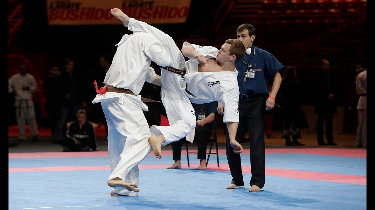 hardcore-karate