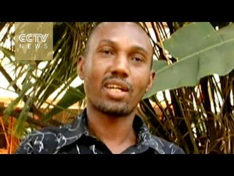 Burundi opposition leader shot dead in capital