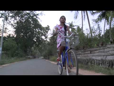 Yarody outdoor song by standard hd video