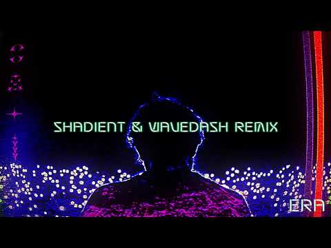 RL Grime - Era (Shadient & Wavedash Remix) [Official Audio] Mp3