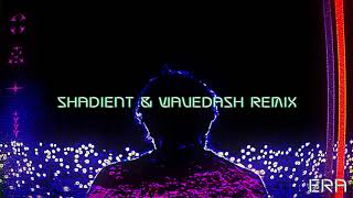 [4.15 MB] RL Grime - Era (Shadient & Wavedash Remix) [Official Audio]