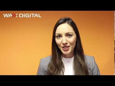 Procurement 2020: Transforming procurement process with next generation technology