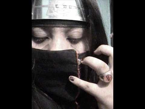 Itachi Cosplay Me  0 - YouTube 047edc97f0dc