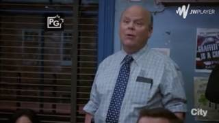 Brooklyn Nine-Nine: Holt Impression thumbnail