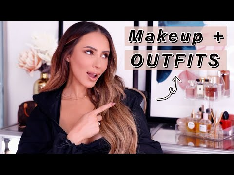 makeup-that-will-last-all-day-|-school-outfits-+-makeup-(new-from-tarte)