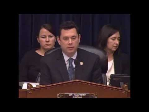 2-11-2015 GAO's High Risk Report - 25 Years of Problematic Practices Part 2