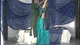 Pankha Dolay Diyo Na Sajan Ji [Full Song] Pyar Mein Ik Chumma De De