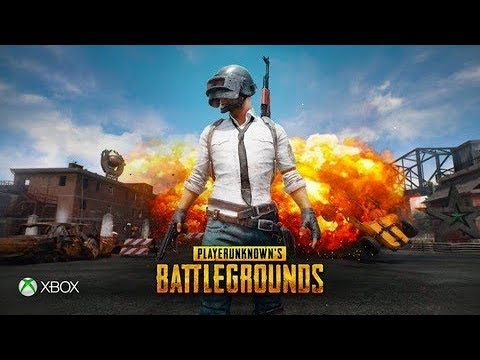 Xbox to get PUBG Exclusive Extension? What it Could Mean for Xbox