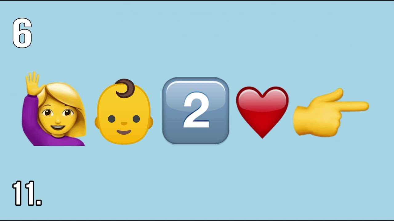 Guess The Bollywood Song By Emoji Whatsapp Puzzles Guess Indian Villain Names From Emoticons Can you identify these songs in this varun dhawan emoji challenge? guess the bollywood song by emoji