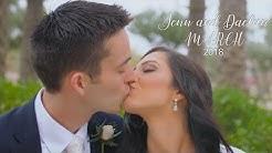 Gilbert Arizona Temple Wedding-Jenn And Daelun 2018