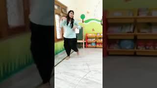 Putt Jatt Da | Diljit Dosanjh | Dance Choreography by anjali