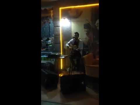 Muhteşem Ses Mükemmel Yorum (yanımda Sen Olmayınca)