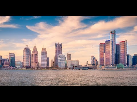 Municipality Updates for Warren and Detroit   Cannabusiness Live   Episode #38
