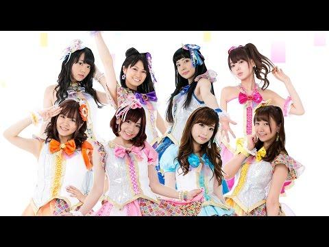 8/pLanet!! 初イベント出演【Take on Me】【8 beat Story】