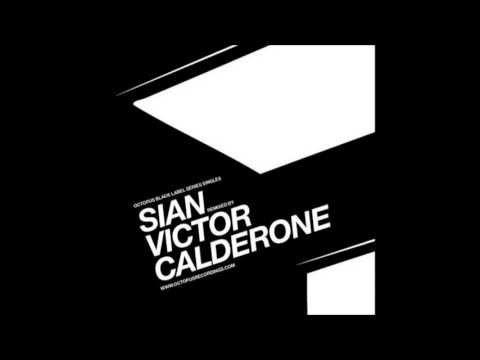 Sian - Shame Cube (Original Mix) [Octopus Black Label]