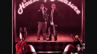 Plan B Ft. DyNasty - Tarde En La Noche (Official Remix)