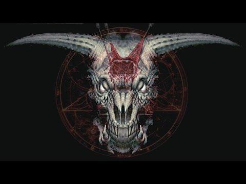 """EGT - DooM II - Opening to Hell aka """"Woo - eee - woo - oooh!"""" (map 30) - metal remix"""