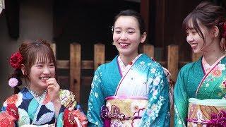 1月10日(木)、エイベックス・マネジメントに所属するタレントが参加す...
