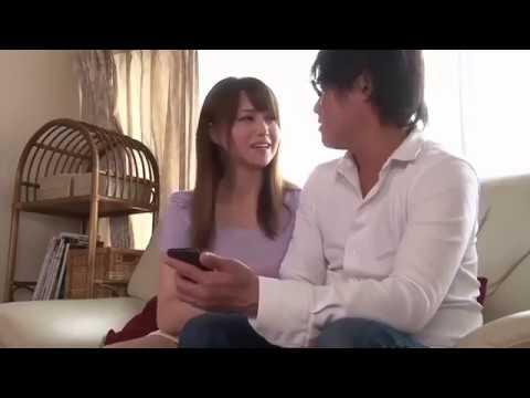 Akiho Yoshizawa boyfriend