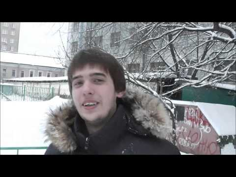 Порно голых знаменитостей, секс видео со знаменитостями