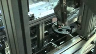 автомат для изготовления картонных коробок(автомат для изготовления картонных коробок www.industria-servis.ru 3522-610481 9128398464 8398464@mail.ru skype: kps2003., 2012-09-26T14:22:30.000Z)