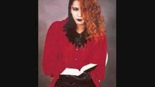 The Tetsu era, Malice Mizer's #1 era Lyrics Shisen no kaze wa boku ...