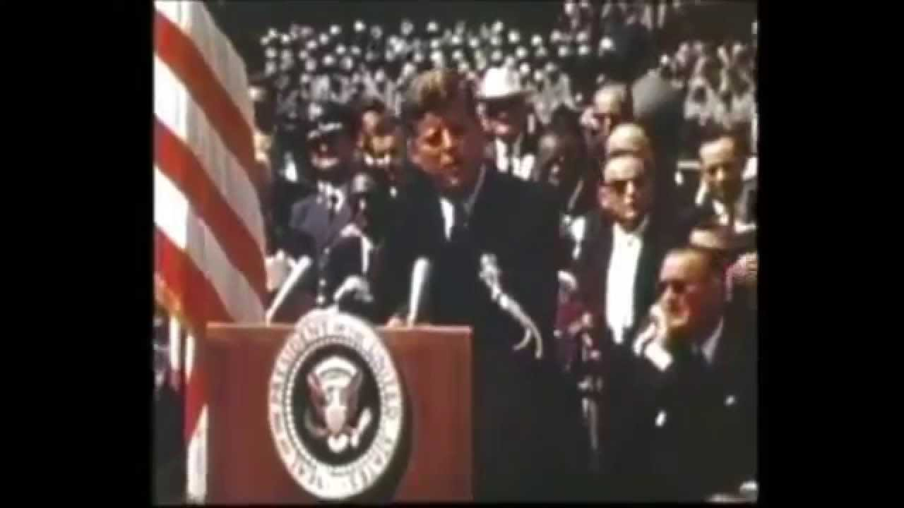 the major events in 1960s in the united states This section of the timeline of united states history concerns events from  reductions in casualties and major victories for the  timeline of united states.
