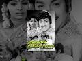 Muthana Muthallavi Tamil Full Movie : Muthuraman, Sujatha, Jai Ganesh