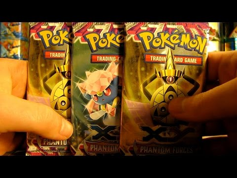 Free Pokemon Cards by Mail: ThePersonalPokedex