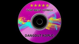 "#Koleksi lagu lagu lawas"" Versi KENDANG RAMPAK JAIPONG..."