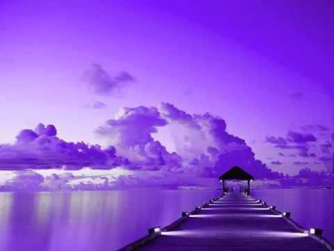 Deep Dish feat. Stevie Nicks - Dreams (Deep house mix)